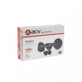 Колонки ACV PB-60.2