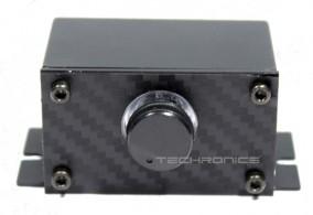 Регулятор баса Phantom Bass remote control