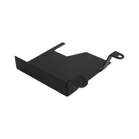 MyCarSave MCS-1823 Защитный бокс блока смарткей Lexus GS (2012-)