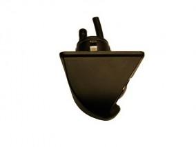 Универсальная камера заднего / переднего вида с встроенным омывателем