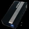 Пуско-зарядное устройство INTEGO AS-0221
